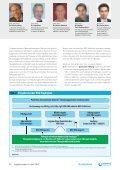 febrile Neutropenie - OeGHO - Seite 6