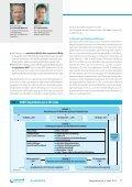 febrile Neutropenie - OeGHO - Seite 7