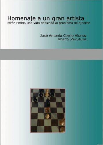 Homenaje-a-un-gran-artista-Efren-Petite-una-vida-dedicada-al-problema-de-ajedrez