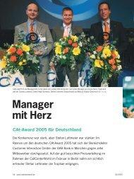 Lettmeier - CallCenter PROFI