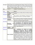 AGENDA JANUARY 12, 2011 5:00 PM 1. Meeting called to order 2 ... - Page 3