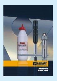 Katalog 2009 rozdział 7.cdr - HB Tools Kft.