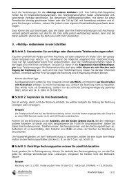 Akademische Arbeitsgemeinschaft Verlag