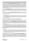 Akademische Arbeitsgemeinschaft Verlag - Seite 2