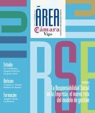 Boletín Febrero 2011 - Cámara de Comercio de Vigo