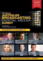 Broadcasting2015_Brochure-low-res
