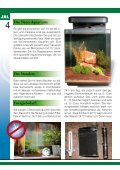 Das Nano-Aquarium - ZOO Buskohl - Seite 4