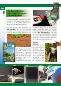 Das Nano-Aquarium - ZOO Buskohl - Seite 6