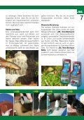 Das Nano-Aquarium - ZOO Buskohl - Seite 7