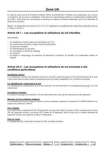 Domusun conceptnovateur e for Piscine de pontault