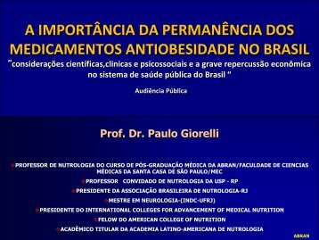 apresentacao-2