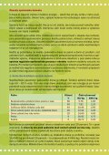 ako-usetrit-za-drevo - Page 3