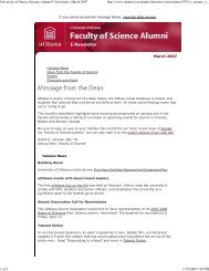 doc-MR-E - academicfreedom.ca