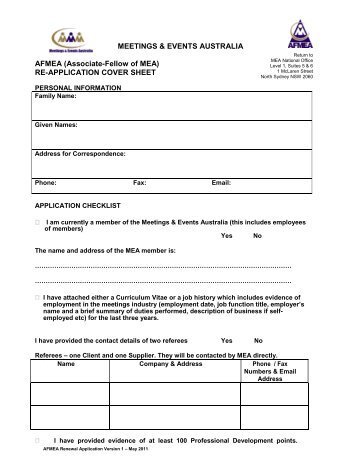 us provisional patent application cover sheet
