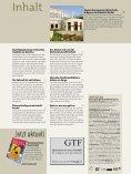 Ausgabe 03/2013 Wirtschaftsnachrichten Donauraum - Seite 4