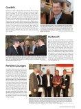 Ausgabe 03/2013 Wirtschaftsnachrichten Donauraum - Seite 5