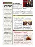 Ausgabe 03/2013 Wirtschaftsnachrichten Donauraum - Seite 6