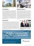 Ausgabe 03/2013 Wirtschaftsnachrichten Donauraum - Seite 7