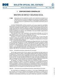 Disposición 11565 del BOE núm. 222 de 2012 - BOE.es