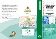 Programa e inscripciones (pdf)
