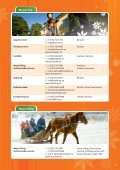 Active vacations in Tartu and Tartu County - Page 3