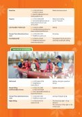 Active vacations in Tartu and Tartu County - Page 7