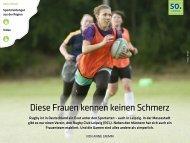 Artikel als PDF lesen - Rugby Club Leipzig eV