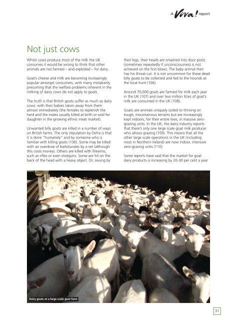 Dark-Side-of-Dairy-report-2014