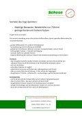 Service Kofferaufbau - Schoon Fahrzeugsysteme - Seite 2