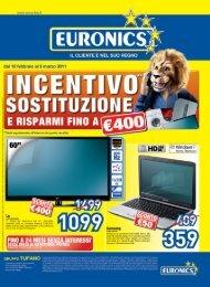 1 FEBBRAIO 2011 ROTTAMAZIONE Esterni.eps