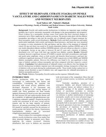 transdermal patch formulation and evaluation pdf