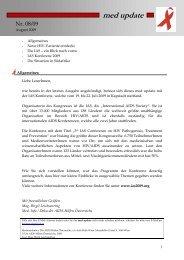 med update 08_09.pdf