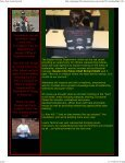 News from Louka Tactical - LouKa Tactical Training, LLC - Page 2