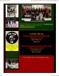 News from Louka Tactical - LouKa Tactical Training, LLC - Page 3