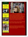 News from Louka Tactical - LouKa Tactical Training, LLC - Page 4