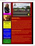 News from Louka Tactical - LouKa Tactical Training, LLC - Page 5