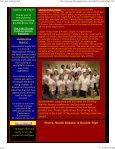 News from Louka Tactical - LouKa Tactical Training, LLC - Page 6