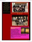 News from Louka Tactical - LouKa Tactical Training, LLC - Page 7
