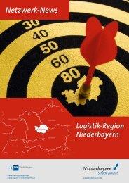 News - Niederbayern-Forum eV