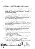 1 KALEM MAL ALIMI ( OTOSKOP DUVARA ... - Van Devlet Hastanesi - Page 2