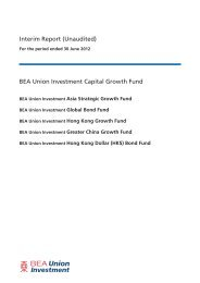 00 BEA-Growth Cover(e)(Version 1) - Aia.com.hk