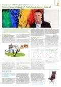 OuderJournaal-voorjaar-2014_web - Page 2