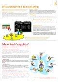 OuderJournaal-voorjaar-2014_web - Page 3