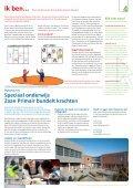 OuderJournaal-voorjaar-2014_web - Page 4
