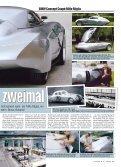 VERGLEICH BMW Z4 M Coupé/Porsche Cayman S - Seite 4