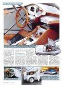 VERGLEICH BMW Z4 M Coupé/Porsche Cayman S - Seite 5