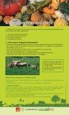 La biodiversité, un atout vital pour l'Europe - Kiagi.org - Page 2