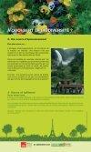 La biodiversité, un atout vital pour l'Europe - Kiagi.org - Page 3