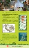 La biodiversité, un atout vital pour l'Europe - Kiagi.org - Page 6
