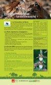 La biodiversité, un atout vital pour l'Europe - Kiagi.org - Page 7